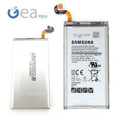 Samsung Batería Original 3500mah para Galaxy S8+ PLUS EB-BG955ABA