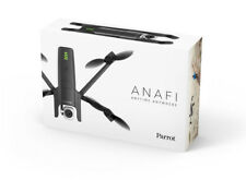 Parrot ANAFI 4K PORTABLE CAMERA DRONE w/ CONTROLLER Compact 21MP HDR Wifi NEW