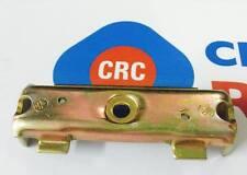 STAFFA SERRA FLANGIA COMPLET RICAMBIO CALDAIE ORIGINALE ARISTON CODICE:CRC993011