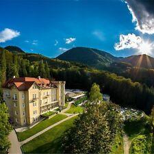 4 Tage Wellness Urlaub Hotel Sofijin Dvor 4* Rimske Therme Slowenien Reise