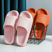 2020 Latest Technology-Super Soft Home Slippers New