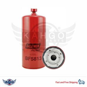 Fuel Water Separator Filter Baldwin BF5813