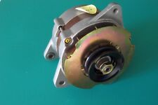 Precesion Alternator 14336 Remanufactured for Toyota, In Stock Ready to Ship