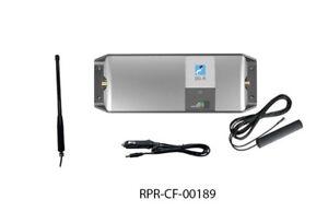 CEL-FI GO REPEATER FOR TELSTRA - TRUCKER/4WD MINI PACK  RPR-CF-00189