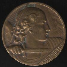 More details for france abbey du mont st michel entry token   pennies2pounds
