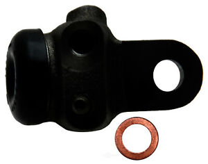 Drum Brake Wheel Cylinder fits 1946-1956 Plymouth Suburban Belvedere,Plaza,Savoy