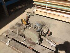 cross cut saw sawmaster industrial quality