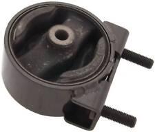 Engine Torque Damper For 1999 Suzuki Esteem GL (USA)