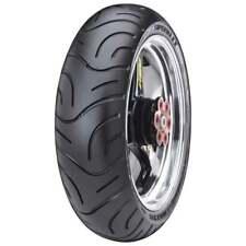 Maxxis 69W TOUR SUPERMAXX M6029 Rear Motor Bike Tyre - 150/70 ZR17