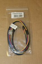 Bury 9060 loom for VW RCD / RNS etc ZGB000035200 New genuine VW part