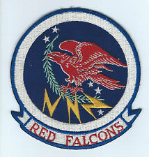 50s-60s 350th  BOMB SQUADRON  patch