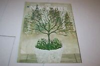 APRIL 25 1970 NEW YORKER magazine cover