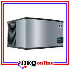 Manitowoc ID-0302A i300 Ice Cube Machine Maker 310 lb REPLACES SD-0302A