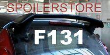 SPOILER  PEUGEOT 107 CON PRIMER E KIT DI MONTAGGIO  BETALINK F131PK-SS131-7PG