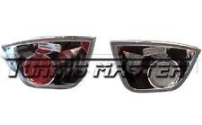 Fari Fanalini posteriori Retronebbia Retromarcia TUNING Ford Focus MK1 e 2 98 07