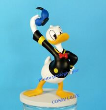 PAPERINO figurine resine figurina Disney topolino uncle NEW