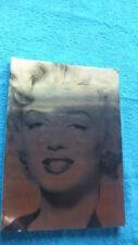 MARILYN MONROE FACE A L'OBJECTIF  - CINEMA  - 152 PHOTOGRAPHIES DES ANNEES 45-62