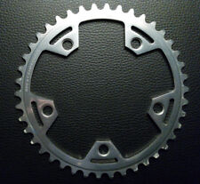 Campagnolo Victory Triomphe 42t AS 116 BCD chainring corona NOS