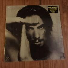 "Dave Navarro - Trust No One vinyl 2 record 10"" set NEW sealed RARE OOP"