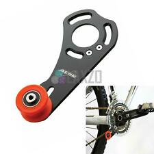 Acor MTB Bike DH Downhill Chain Guide Tensioner Double Chainguide 22/32T ISCG