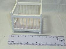 726 Bodo Hennig bambole Tube 10x penne 1:10 casa delle bambole mobili bambole negozietto N