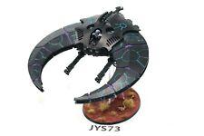 Warhammer Necrons Night Scythe - JYS73