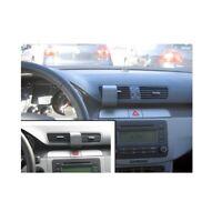 Brodit ProClip VW Passat 2005 - 2014 - KFZ Halter - 853603