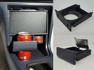 Interior Parts For Acura Integra For Sale Ebay