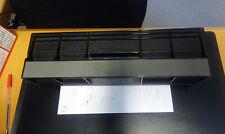 Agfa Accuset imagesetter take up cassette, cassete de recogida de pelicula