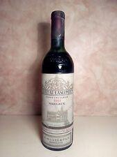 1 bt. vin Chateau Lascombes-Margaux Bordeaux 1961