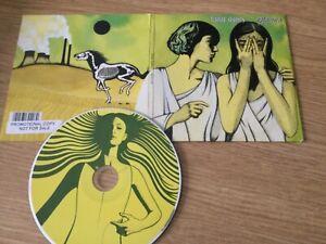 Cd album -  Lunar Dunes – Galaxsea