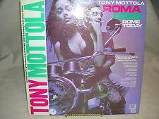 Tony Mottola Roma Oggi Rome Today PR 5032 SD