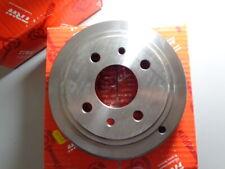 2 Bremstrommel Fiat Ford Lanzia DB4398 2309 Max. Dia. 181.35 mm HC 73067262 NEU