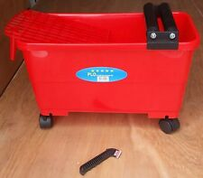 24L German Washboy Wash Bucket Tilers Tool Grouting Kit