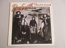 Rare Earth Grand Slam vinyl record album
