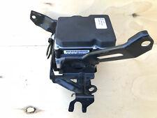 10 11 12 13 Suzuki Kizashi ABS Pump / Module Assembly