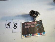 Honda civic type r fn2 k20z4 2.0 ep3 main engine belt tensioner (58
