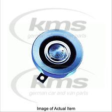 Nuevo Genuino Bosch Bocina de Aire 0 320 223 009 Top Calidad Alemana