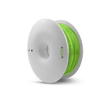 PLA Filamento 1.75mm 0.85kg verde claro Impresora 3D Print light green I0408