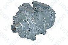 Vista Pro 000058 A/C Compressor