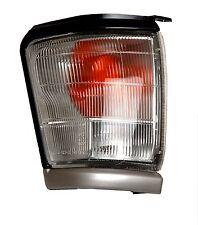Front Corner indicator/side Light lamp for Toyota Hilux Mk4 Pickup truck O/S RH