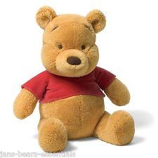 """Gund - Disney - Winnie the Pooh - 14"""""""
