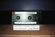IBM Magstar MP C-Format XL 7GB Data Tape Cartridge RED TAB 08L6663