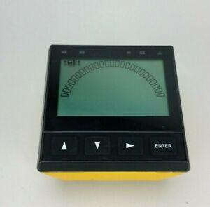 Georg Fischer 3-9900-1 SmartPro Multi Transmitter 159 001 696 159001696
