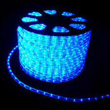 LED Lichterschlauch Lichtschlauch Licht Schlauch Lichterkette leiste Au�Ÿen/Innen