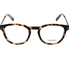 12649ee2293 CALVIN KLEIN 100% Authentic Optical Frames Glasses Unisex Mens and Women