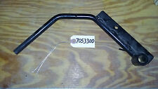 Snapper 7053300 7053300YP  WELD LIFT HANDLE