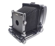Toyo-View 180-224 5x4 45AII Folding Metal Field Camera