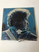Bob Dylan - Greatest Hits - Volume II - 2 LP 1971 VG+/VG+ Columbia KG-31120