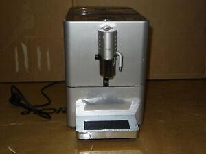 JURA ena micro 9 Kaffevollautomat und Cappuchino Automat